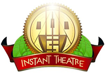 Pag's Instant Theatre